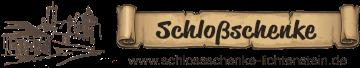 Schlossschenke-Lichtenstein.de